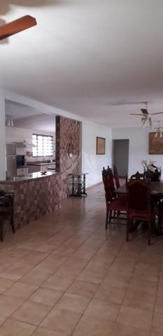 Chácara à venda em Zona rural, Batatais cod:57197 - Foto 9
