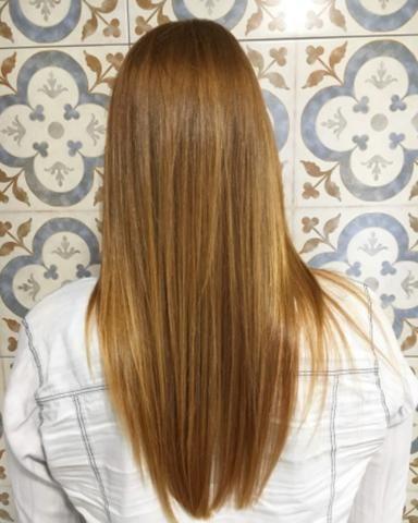 Contratamos cabeleireiro - Foto 2
