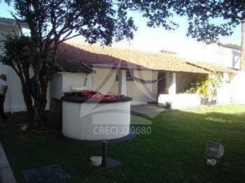 Casa à venda com 5 dormitórios em Castelo, Batatais cod:8618 - Foto 12