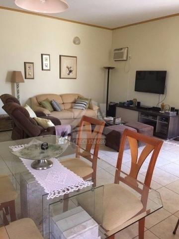 Casa à venda com 3 dormitórios em Jardim champgnat, Brodowski cod:52834 - Foto 14