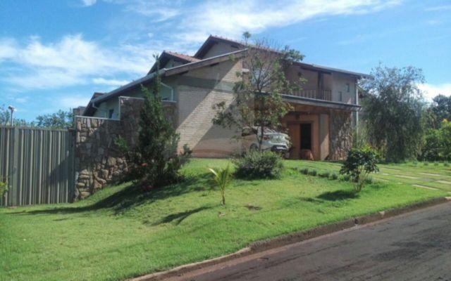 Casa de condomínio à venda com 4 dormitórios em Vila cristal, Brodowski cod:46025 - Foto 15