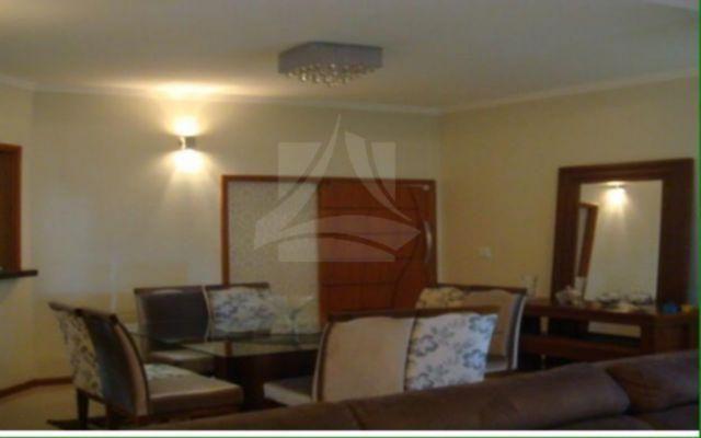 Casa à venda com 3 dormitórios em Jardim gabriela, Batatais cod:45205 - Foto 2