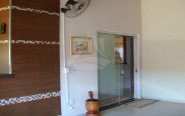 Casa à venda com 3 dormitórios em Jardim gabriela, Batatais cod:45205 - Foto 6