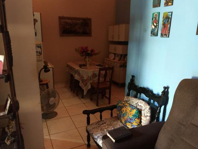 Casa em Corrente/PI, terreno 10m x 30m - Foto 6