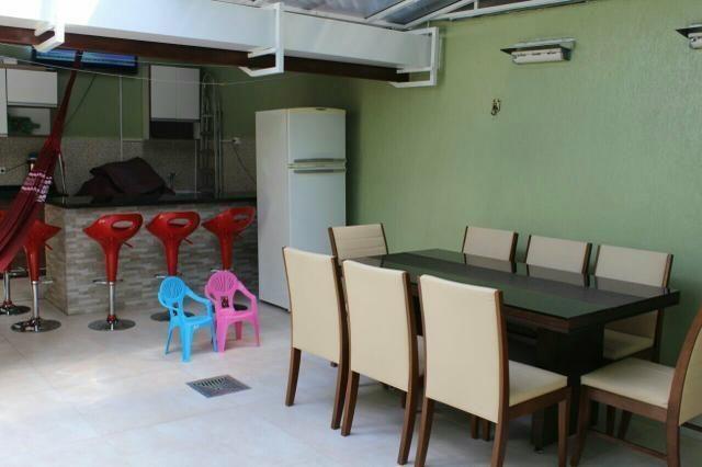 Sobrado residencial à venda, parque renato maia, guarulhos - . - Foto 19