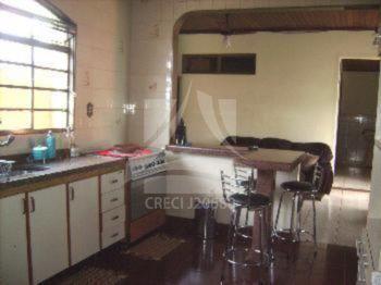 Casa à venda com 3 dormitórios em Jardim bela vista, Serrana cod:25066 - Foto 9