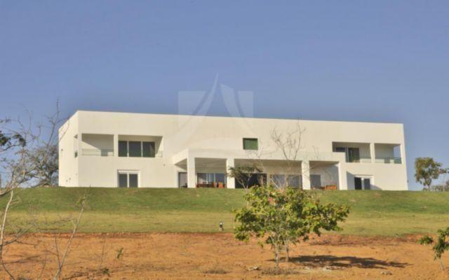 Casa de condomínio à venda com 5 dormitórios em Zona rural, Delfinópolis cod:44339 - Foto 2