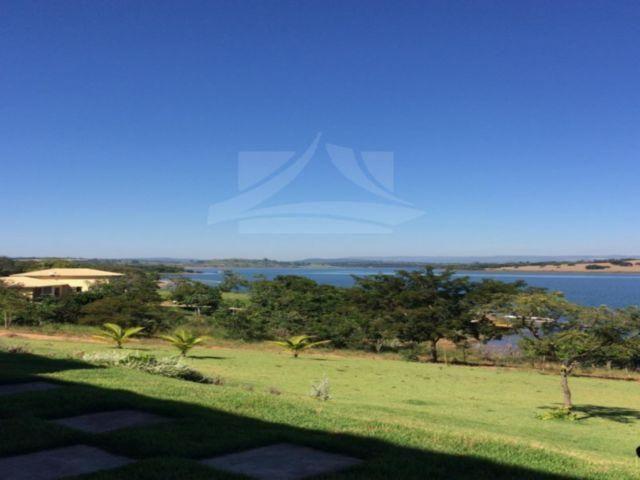 Casa de condomínio à venda com 5 dormitórios em Zona rural, Delfinópolis cod:44339