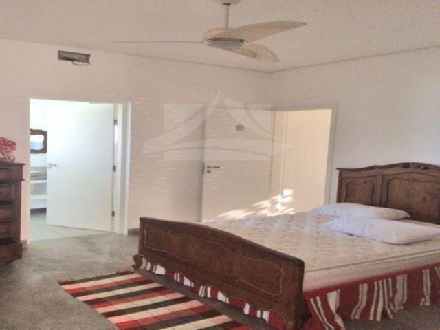Casa de condomínio à venda com 5 dormitórios em Zona rural, Delfinópolis cod:44339 - Foto 8