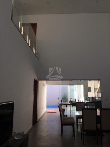Casa à venda com 2 dormitórios em Jardim gabriela, Batatais cod:53139 - Foto 19