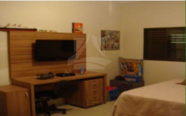 Casa à venda com 3 dormitórios em Jardim gabriela, Batatais cod:45205 - Foto 8
