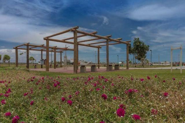 Terras alphaville sergipe - lotes a partir de 300 m² - aracaju - se - id533 - Foto 2