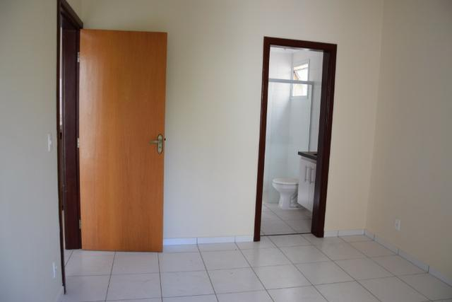 Apartamento de 1 quarto no Jardim Lutfalla - Foto 5