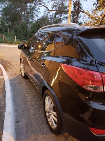 OPORTUNIDADE IX35 LINDÍSSIMA 50km - Foto 18