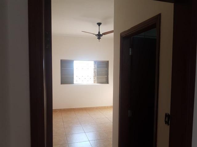 Sobrado para alugar 3 dormitórios com salão anexo no Cândido Portinari - Foto 6