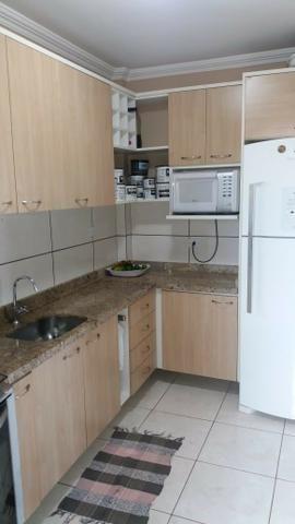 Apartamento - Residencial Barão do Rio Branco - Foto 13
