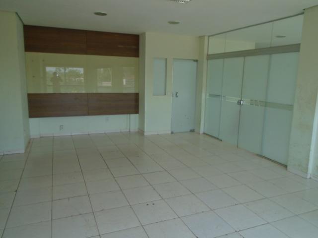 Sala comercial - 904 Sul - Foto 5