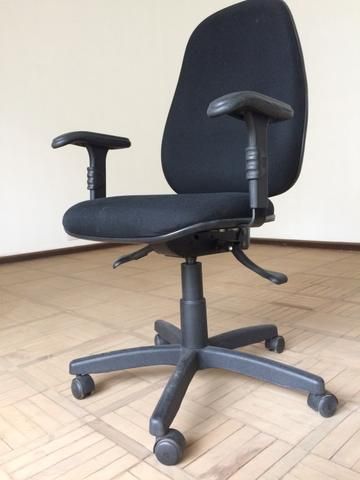 Cadeira Escritório Presidente - Foto 6
