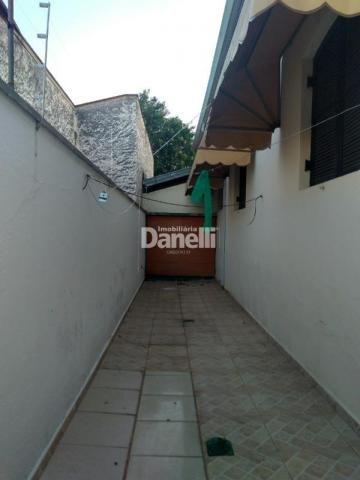 Casa à venda, 2 quartos, 2 vagas, jardim santa clara - taubaté/sp - Foto 18