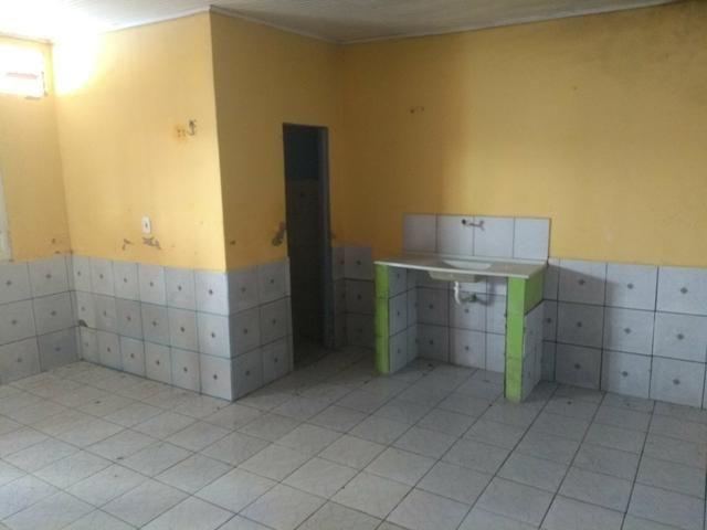 Alugo kit Net no valor de 300 reais não paga água e nem luz - Foto 2