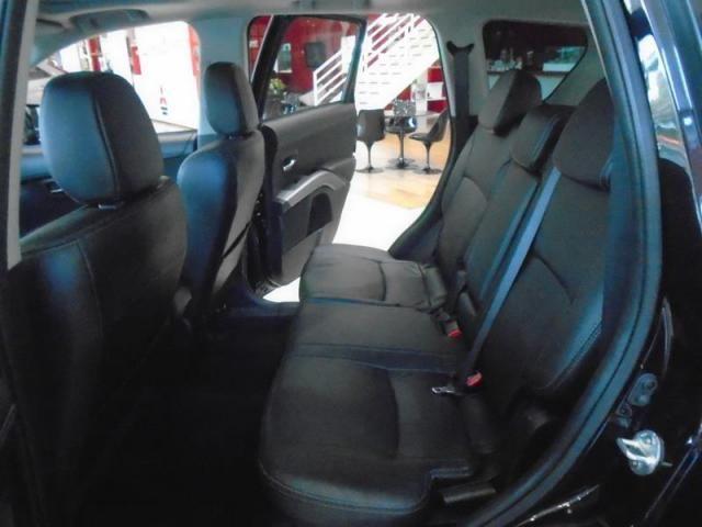 Mitsubishi Outlander 3.0 gt 4x4 v6 24v - Foto 8