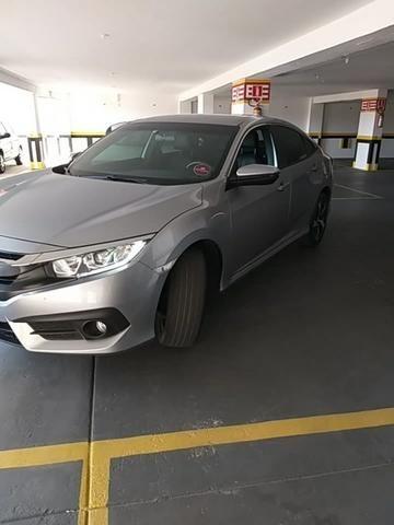 Oportunidade-Honda Civic geração 10 - Foto 7