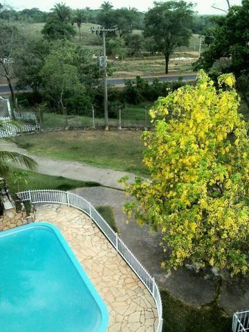 Estancia Casa Rosada 8 hectares - Foto 8