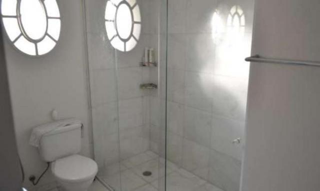 Apartamento à venda com 2 dormitórios em Brooklin, São paulo cod:56009 - Foto 16