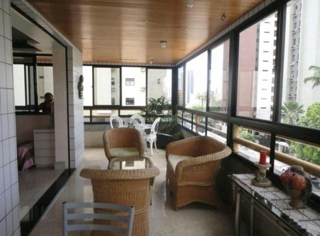 PORT CANNES / MEIRELES / 280 m2 - Foto 3