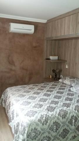 Apartamento - Residencial Barão do Rio Branco - Foto 7
