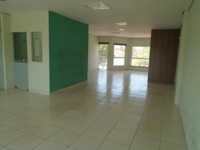 Sala comercial - 904 Sul - Foto 2