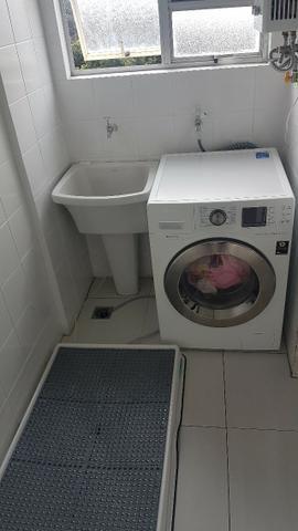 Lindo apartamento no Cabral - Foto 13