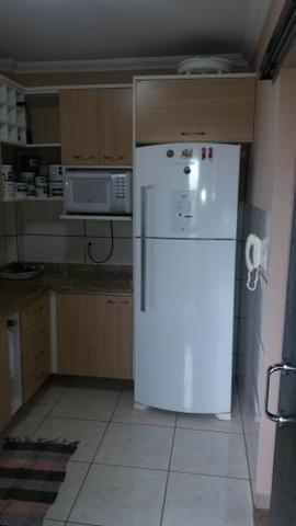 Apartamento - Residencial Barão do Rio Branco - Foto 11