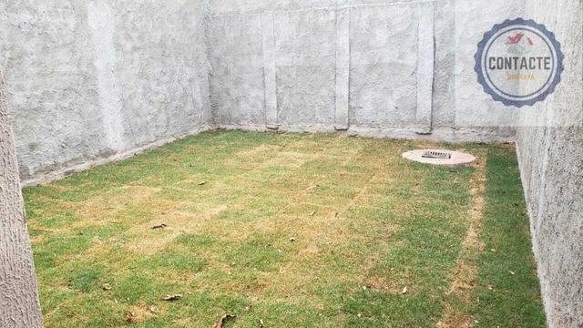 Casa de 2 quartos (sendo 1 suíte) pronta pra morar em Aparecida de Goiânia - Foto 13