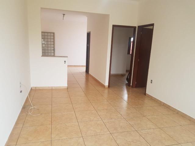 Sobrado para alugar 3 dormitórios com salão anexo no Cândido Portinari - Foto 20