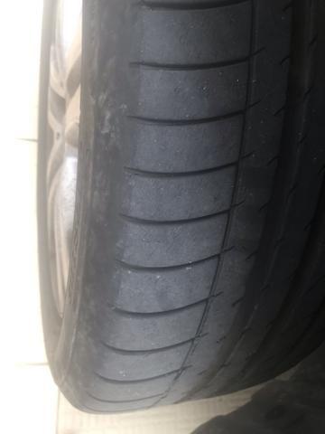 Mercedes-Benz - Foto 13