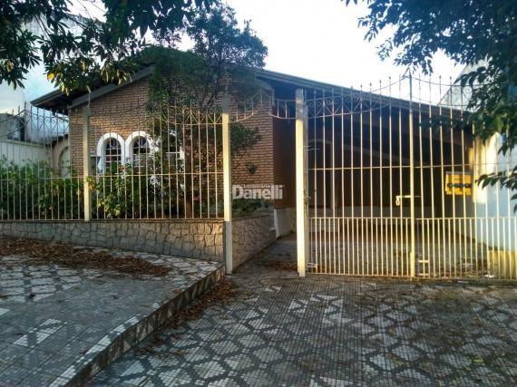 Casa à venda, 2 quartos, 2 vagas, jardim santa clara - taubaté/sp