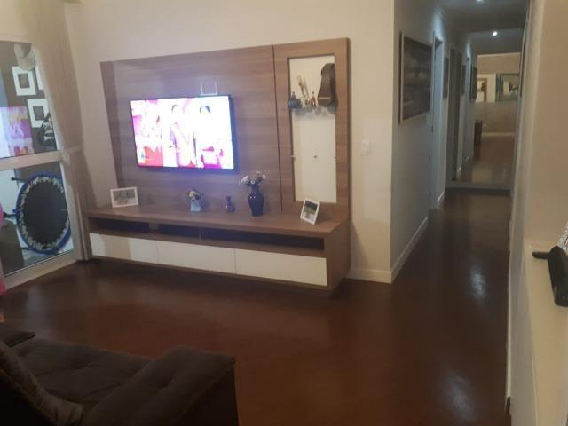 DI- Lindo Apartamento no Ed. Splendor Garden, no Jd. Áquarius - Foto 2