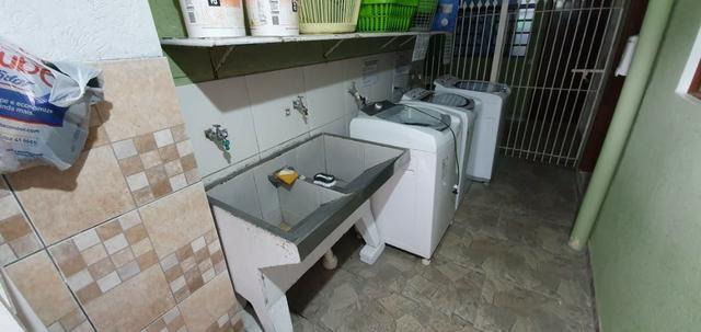 Aluguel de quartos para solteiros(as) direto com proprietário no Centro de Curitiba - PR - Foto 11
