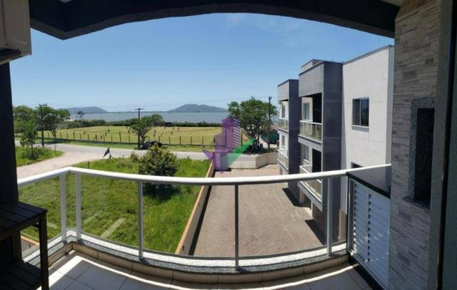 Apartamento frente mar para temporada em Itapoá SC - Foto 14