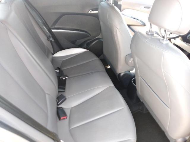 HB20s Premium 1.6 Automático - Foto 13