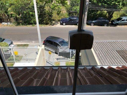 Sobrado 2 quartos mais 1 atico 100 mts no Cic próximo ao terminal - Foto 7