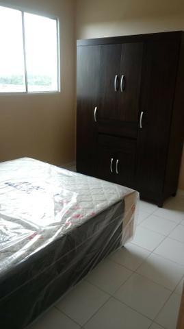 Apartamento para alugar no Condominio Vista Bela Orquidea - Foto 2