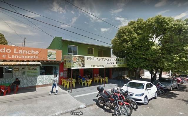 Restaurante Completo - Foto 2