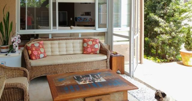Casa em Condomínio no Cacupé em Florianópolis - SC - Foto 10