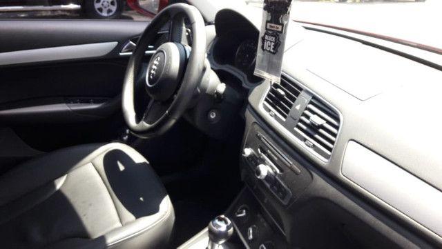 Audi/Q3 1.4 Turbo - Foto 3