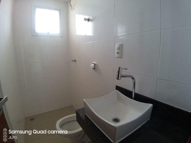 Apartamento com Fino Acabamento e Excelente Localização - Santa Mônica - JL10 - Foto 16