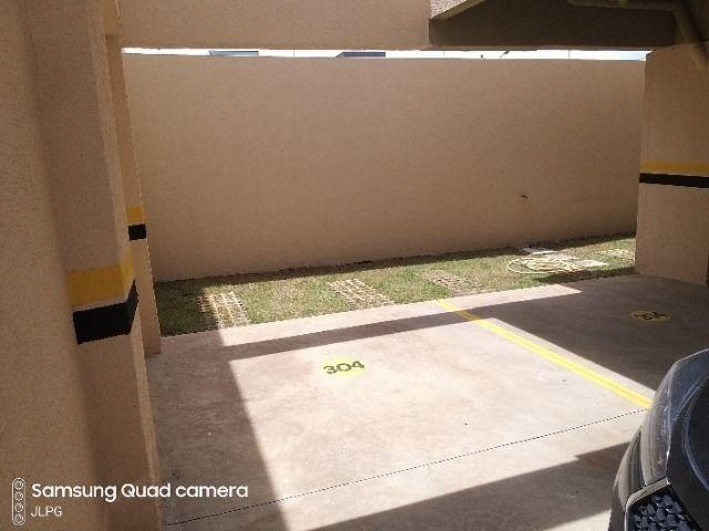 Apartamento com Fino Acabamento e Excelente Localização - Santa Mônica - JL10 - Foto 11