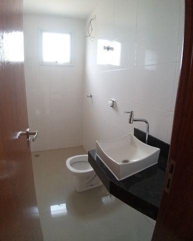 Apartamento com Fino Acabamento e Excelente Localização - Santa Mônica - JL10 - Foto 14