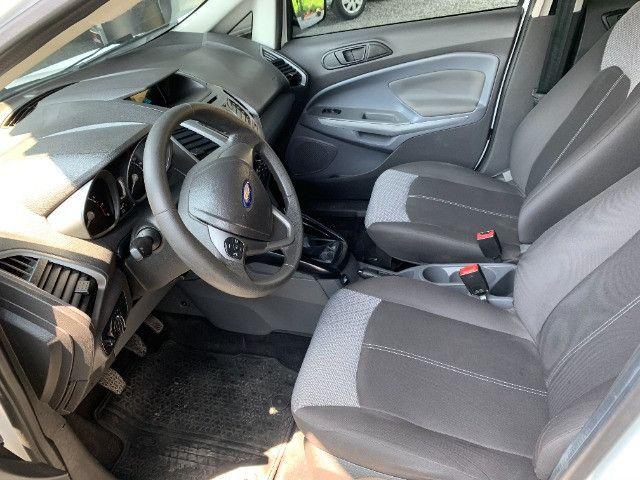 Ford Ecosport SE 1.6 16V Flex - Foto 7